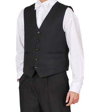 garson-uniformasi-1