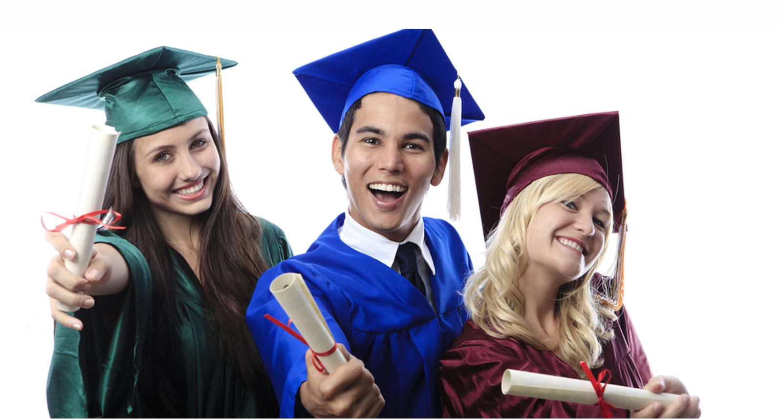 mezuniyet cübbe ve kepleri imalatı