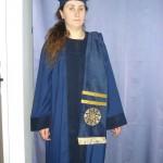 mezuniyet_cubbesi-20