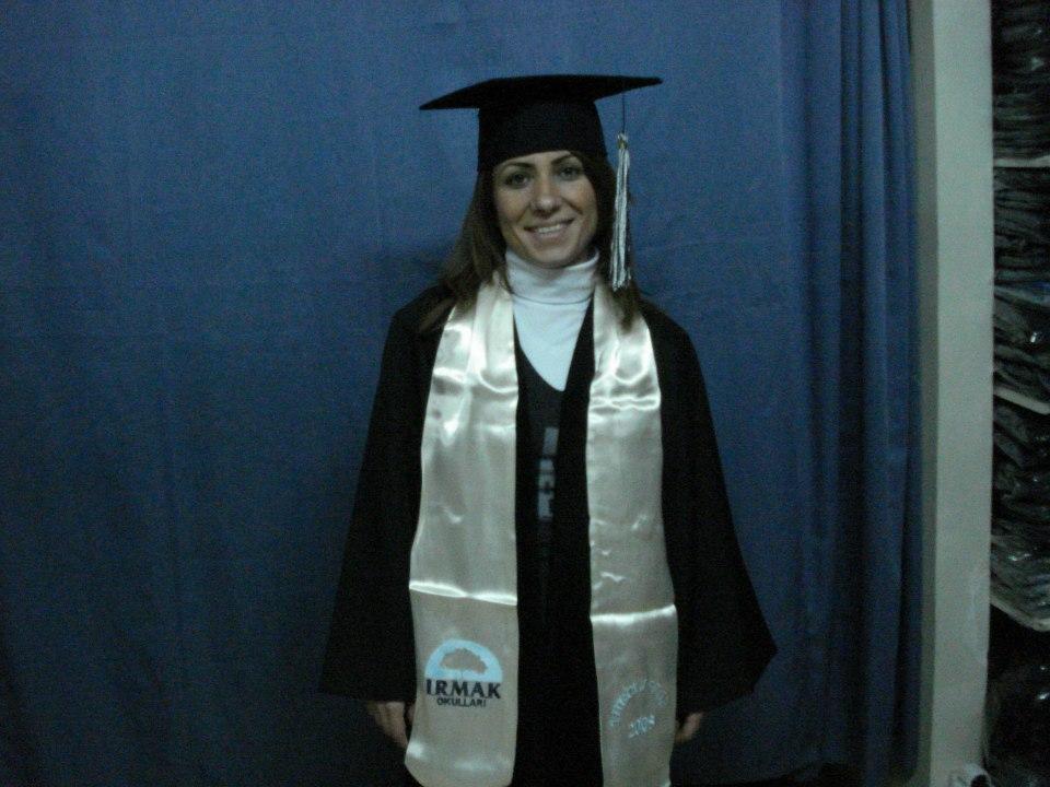 mezuniyet_cubbesi-23