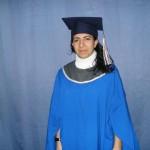 mezuniyet_cubbesi-28