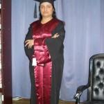 mezuniyet_cubbesi-7