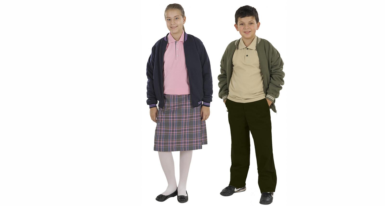 okul-kiyafetleri