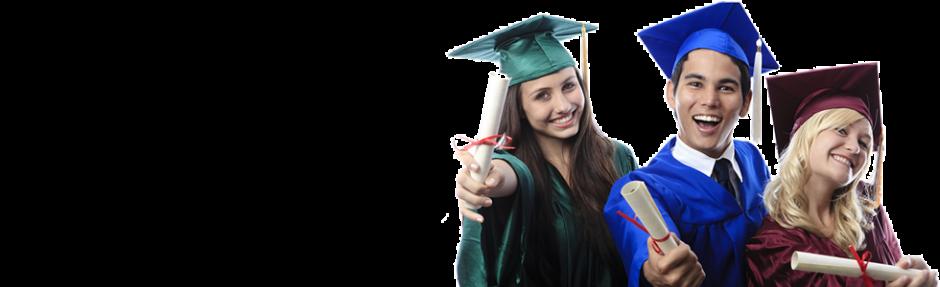 mezuniyet-cubbeler